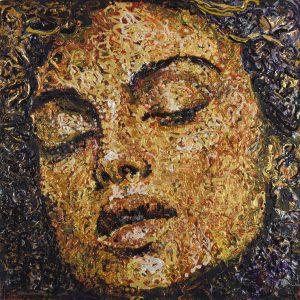 0027 - Giovanni DeCunto - Boston Artist