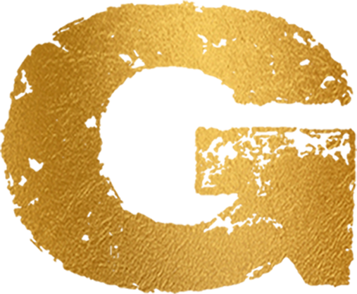 Giovanni Decunto Logo - Giovanni DeCunto - Boston Artist