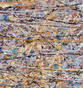 TUCAN - Giovanni DeCunto - Boston Artist